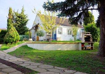 Vente Maison 4 pièces 90m² ISSOU - Photo 1