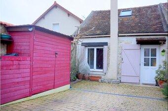 Location Maison 4 pièces 65m² Mézières-sur-Seine (78970) - Photo 1