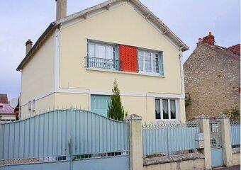 Vente Maison 14 pièces 245m² MANTES LA JOLIE - Photo 1