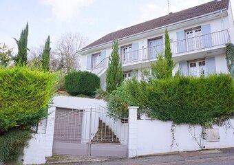 Vente Maison 7 pièces 148m² MEZIERES SUR SEINE - Photo 1
