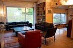 Vente Maison 10 pièces 221m² Mézières-sur-Seine (78970) - Photo 4