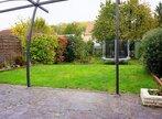 Vente Maison 6 pièces 125m² ISSOU - Photo 2