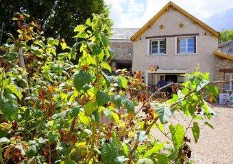 Vente Maison 5 pièces 120m² ISSOU - Photo 1