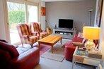 Vente Maison 6 pièces 120m² Limay (78520) - Photo 4