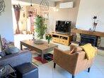 Vente Maison 5 pièces 110m² Gargenville (78440) - Photo 4