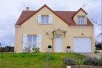 Vente Maison 5 pièces 100m² Guerville (78930) - Photo 1