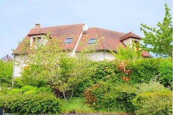 Vente Maison 6 pièces 128m² Gargenville (78440) - Photo 1