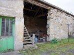 Vente Maison 6 pièces 103m² BRUEIL BOIS ROBERT - Photo 2