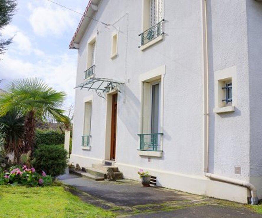 Vente Maison 3 pièces 75m² LIMAY - photo