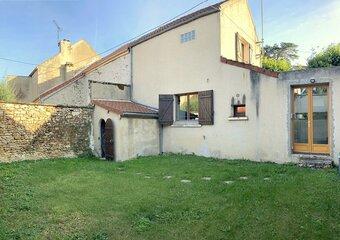 Vente Maison 3 pièces 62m² BREUIL EN VEXIN - Photo 1