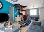 Vente Maison 7 pièces 146m² MEZIERES- SUR- SEINE - Photo 4