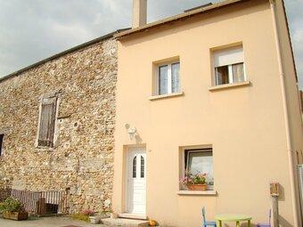 Location Appartement 3 pièces 60m² Mézières-sur-Seine (78970) - Photo 1