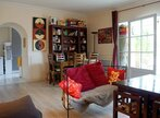 Vente Maison 10 pièces 195m² Issou (78440) - Photo 8
