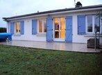 Vente Maison 5 pièces 74m² PORCHEVILLE - Photo 1