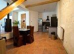 Vente Maison 4 pièces 65m² MEZIERES- SUR- SEINE - Photo 4