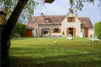 Vente Maison 6 pièces 180m² Mézières-sur-Seine (78970) - Photo 1