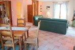 Vente Maison 6 pièces 128m² Gargenville (78440) - Photo 9