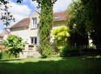 Vente Maison 6 pièces 110m² Nézel (78410) - Photo 3
