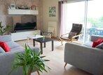Vente Maison 6 pièces 140m² Gargenville (78440) - Photo 5