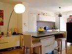 Vente Appartement 4 pièces 75m² Gargenville (78440) - Photo 3