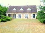 Vente Maison 7 pièces 150m² Mousseaux-sur-Seine (78270) - Photo 1