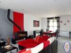 Vente Maison 5 pièces 98m² Juziers (78820) - Photo 4