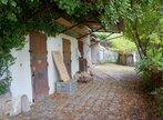 Vente Maison 6 pièces 115m² Follainville-Dennemont (78520) - Photo 5