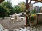 Vente Maison 10 pièces 225m² Saint-Illiers-le-Bois (78980) - Photo 2