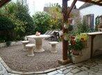Vente Maison 8 pièces 200m² Saint-Illiers-le-Bois (78980) - Photo 2