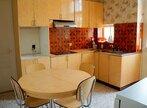 Vente Maison 8 pièces 130m² BRUEIL BOIS ROBERT - Photo 5