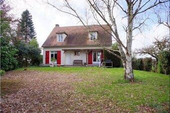 Vente Maison 6 pièces 150m² Arnouville-lès-Mantes (78790) - Photo 1