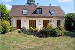 Vente Maison 9 pièces 160m² Arnouville-lès-Mantes (78790) - Photo 2