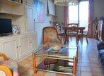 Vente Maison 5 pièces 92m² MANTES LA JOLIE - Photo 4