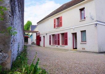 Location Appartement 3 pièces 66m² Épône (78680) - Photo 1