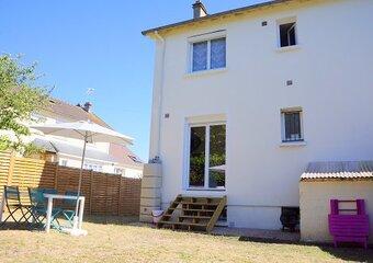 Vente Maison 4 pièces 72m² GARGENVILLE - Photo 1