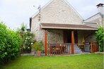 Vente Maison 4 pièces 100m² Porcheville (78440) - Photo 2