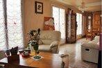 Vente Maison 4 pièces 113m² Limay (78520) - Photo 6