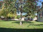 Vente Maison 9 pièces 190m² AUFREVILLE-BRASSEUIL - Photo 2
