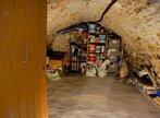 Vente Maison 5 pièces 135m² SEPTEUIL - Photo 10