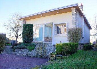 Vente Maison 5 pièces 85m² DROCOURT - Photo 1