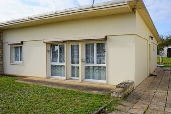 Vente Maison 3 pièces 65m² Épône (78680) - Photo 1
