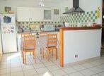 Vente Maison 6 pièces 115m² Gargenville (78440) - Photo 6