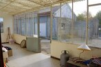 Vente Maison 5 pièces 202m² Boinvilliers (78200) - Photo 10