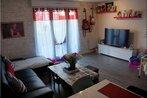 Vente Maison 4 pièces 66m² Limay (78520) - Photo 4