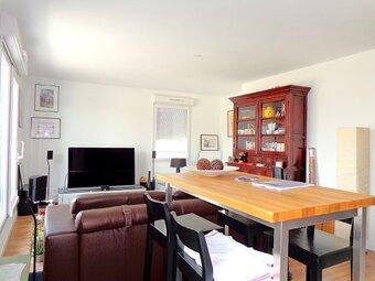 Vente Appartement 3 pièces 70m² Gargenville (78440) - photo 2