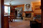 Vente Maison 10 pièces 166m² Guerville (78930) - Photo 3