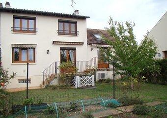 Vente Maison 5 pièces 90m² GARGENVILLE - Photo 1