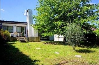 Vente Maison 5 pièces 85m² Mézières-sur-Seine (78970) - Photo 1