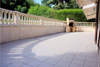 Vente Maison 8 pièces 155m² Mézières-sur-Seine (78970) - photo 2