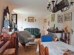 Vente Maison 5 pièces 90m² Oinville-sur-Montcient (78250) - Photo 3